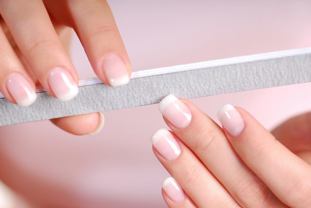 Manicure perfeita. Como pintar suas unhas?