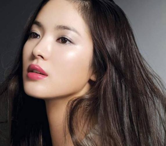 Como elas fazem isso? Conheça os segredos de beleza das mulheres asiáticas.